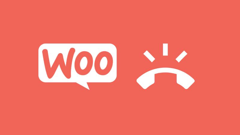 boton-de-llamada-en-productos-sin-venta-de-woocommerce