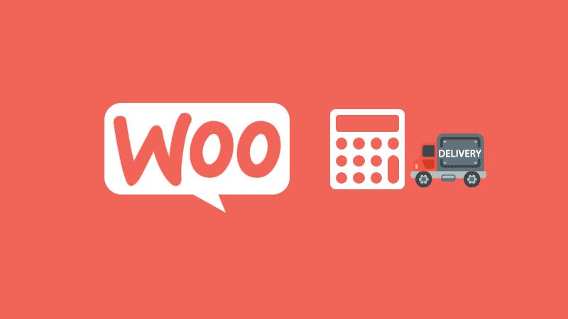 calculadora-de-envio-en-productos-de-woocommerce