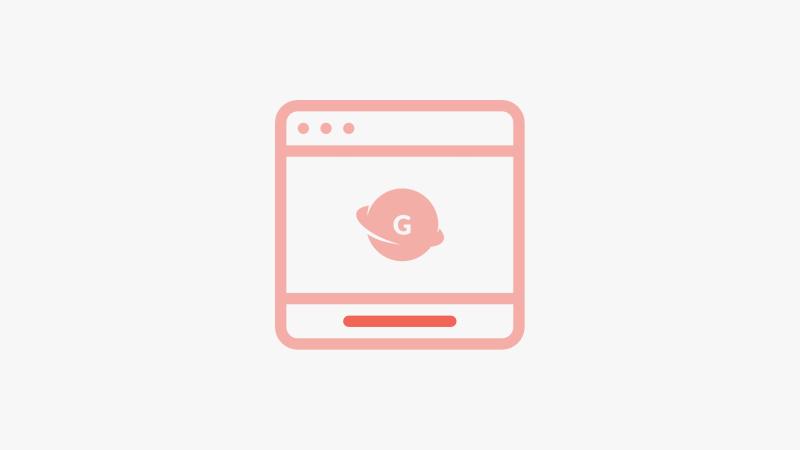 cambiar-personalizar-creditos-footer-genesis