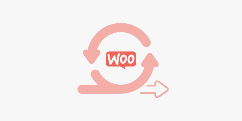 Cargar condicionalmente el CSS y JS de WooCommerce