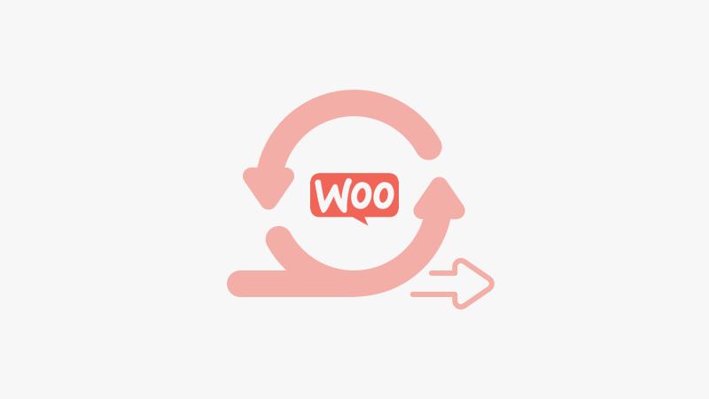 cargar-condicionalmente-css-js-woocommerce