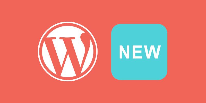 ¿Cómo actualizar WordPress de forma segura?
