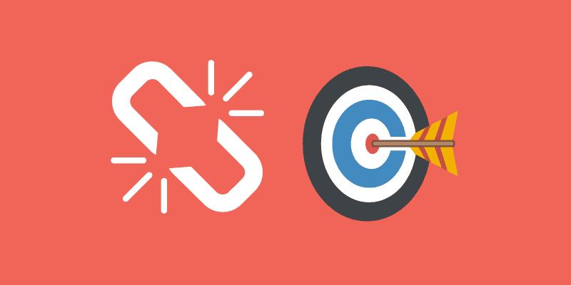 ¿Cómo apuntar tu dominio a un hosting?
