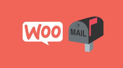 Cómo configurar envíos en WooCommerce