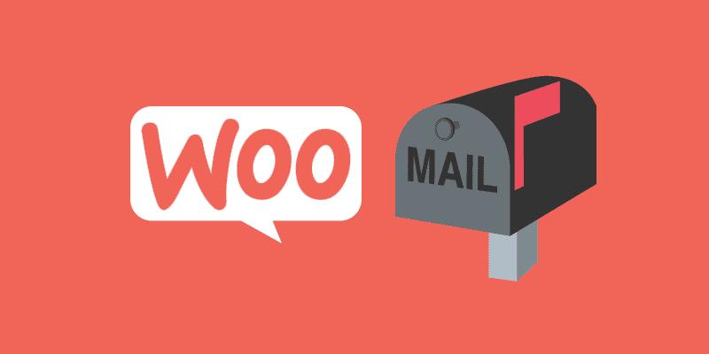 ¿Cómo configurar envíos en WooCommerce?