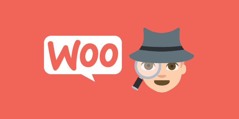 ¿Cómo configurar impuestos en WooCommerce?