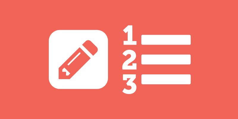 ¿Cómo crear contenido atractivo para tu web?