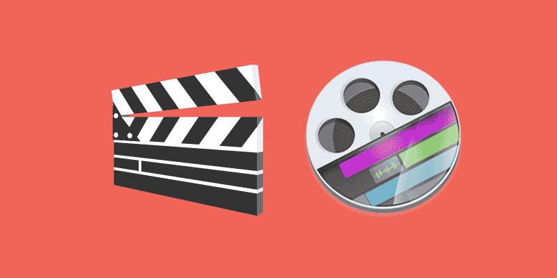 ¿Cómo crear contenidos de vídeo profesionales con ScreenFlow?