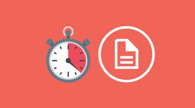 Cómo facturar de forma fácil con FacturaDirecta