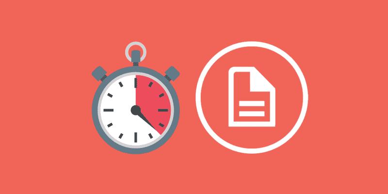 ¿Cómo facturar de forma fácil con FacturaDirecta?