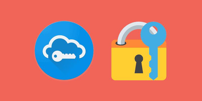 ¿Cómo generar contraseñas seguras sin volverte loco con Safeincloud?
