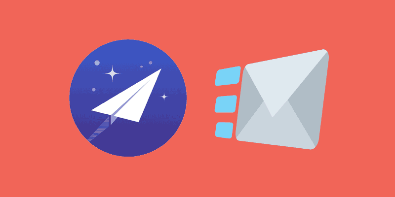 ¿Cómo gestionar tu correo de forma eficiente con Newton?