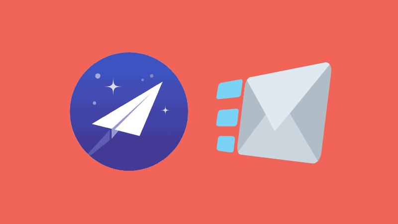Cómo gestionar tu correo de forma eficiente con Newton