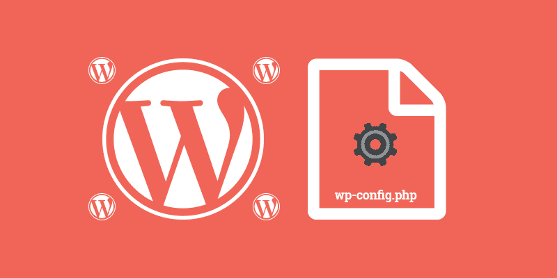 ¿Cómo instalar un WordPress Multisite?