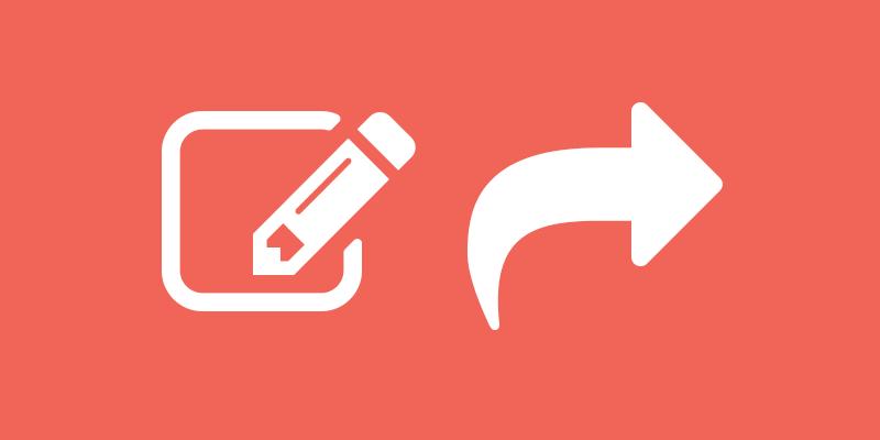 Cómo obtener ideas de contenido en otras fuentes