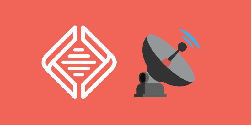 ¿Cómo pasar tu web a producción desde Local by Flywheel?