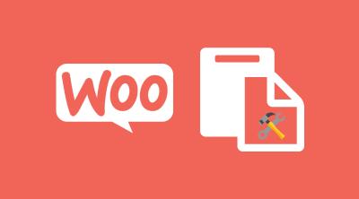 Cómo personalizar la ficha de producto en WooCommerce