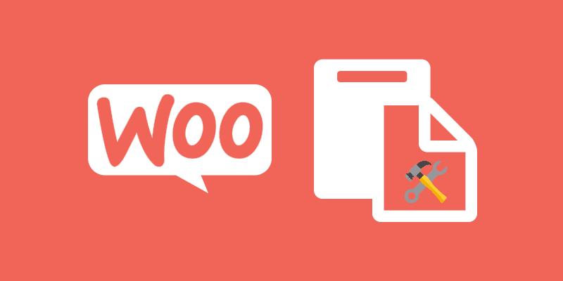¿Cómo personalizar la ficha de producto en WooCommerce?