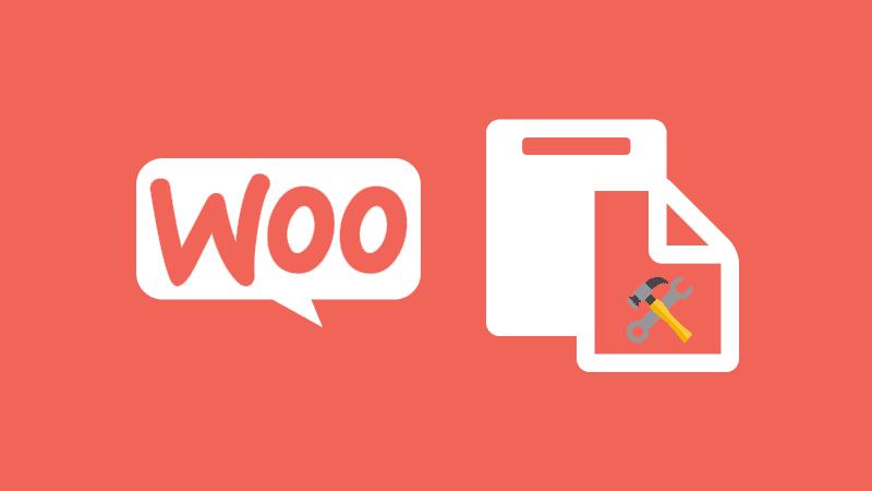 Cómo personalizar la ficha de producto en WooCommerce   4a94dacdbb8