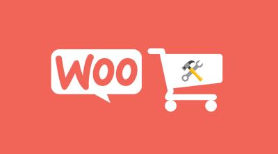 Cómo personalizar la página de carrito en WooCommerce