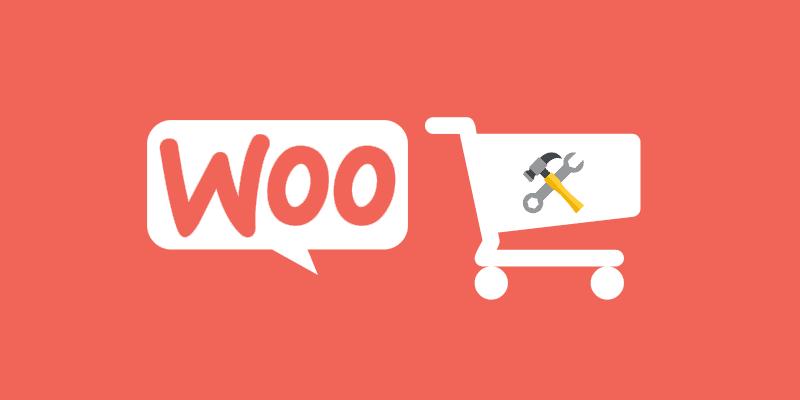 ¿Cómo personalizar la página de carrito en WooCommerce?
