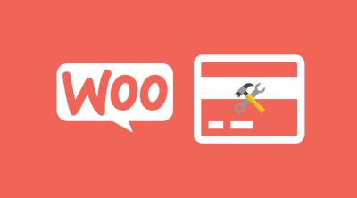 Cómo personalizar la página de checkout en WooCommerce