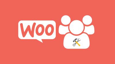 Cómo personalizar la página de mi cuenta en WooCommerce