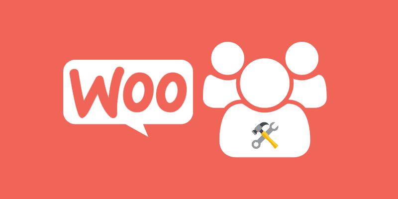 ¿Cómo personalizar la página de mi cuenta en WooCommerce?