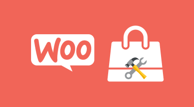 Cómo personalizar la página de tienda en WooCommerce