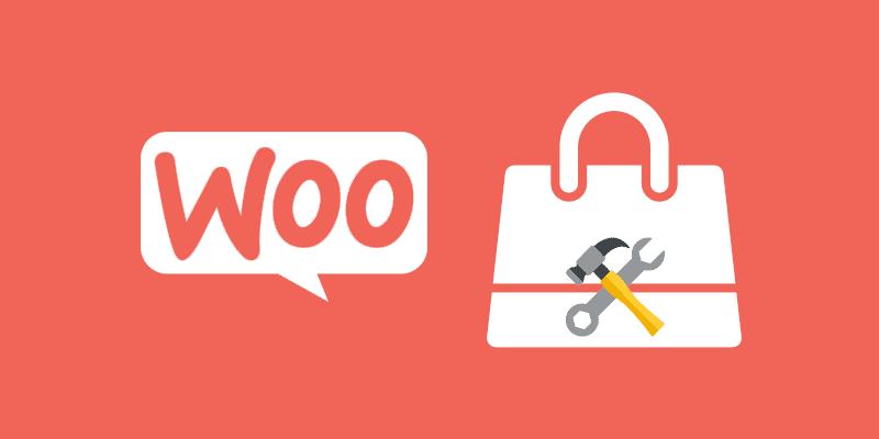 ¿Cómo personalizar la página de tienda en WooCommerce?