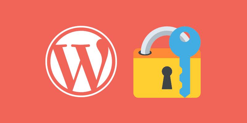 ¿Cómo personalizar el login de WordPress?