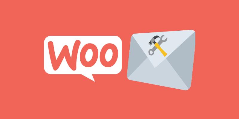¿Cómo personalizar el contenido de los emails en WooCommerce?