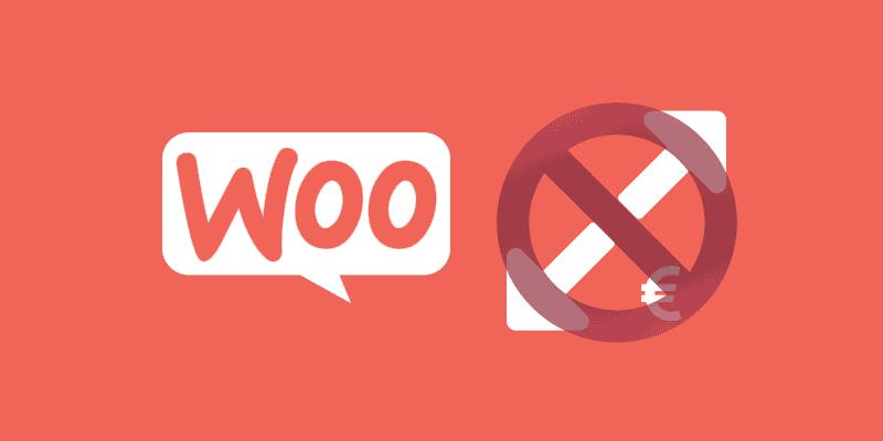 ¿Cómo quitar el intervalo de precios en WooCommerce?
