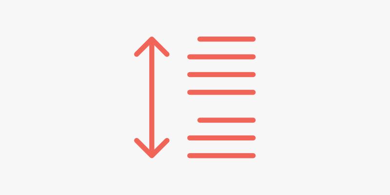 Configurar atributos globales en los productos de WooCommerce