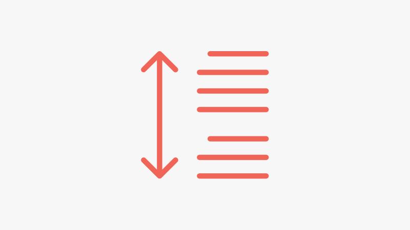 configurar-atributos-globales-productos-woocommerce