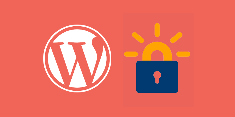 Configurar Let's Encrypt en WordPress