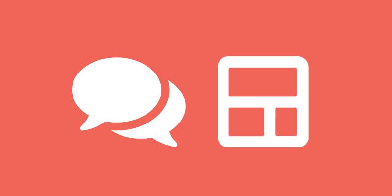 Convierte tu bandeja de Gmail en un CRM con Streak
