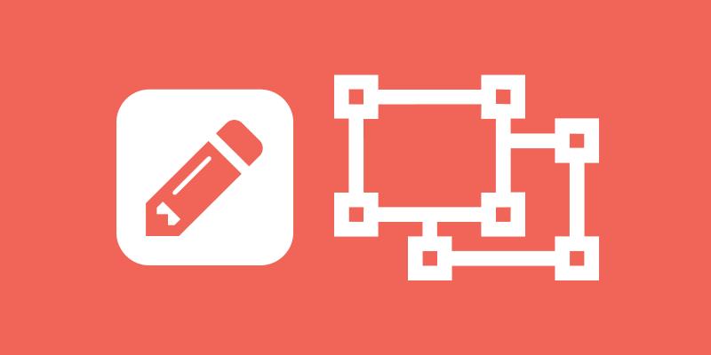 Creación de contenidos: contenido base y periférico