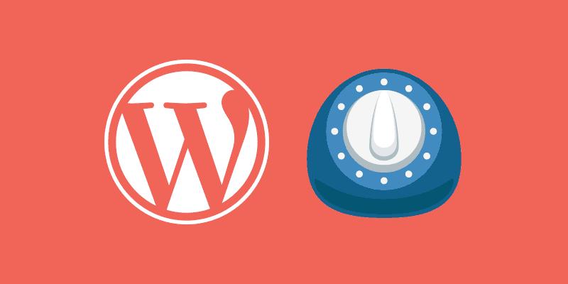 El Cron de WordPress