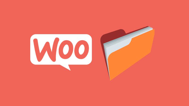el-menu-woocommerce