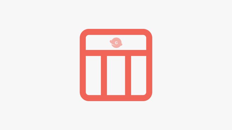 eliminar-layouts-genesis-framework
