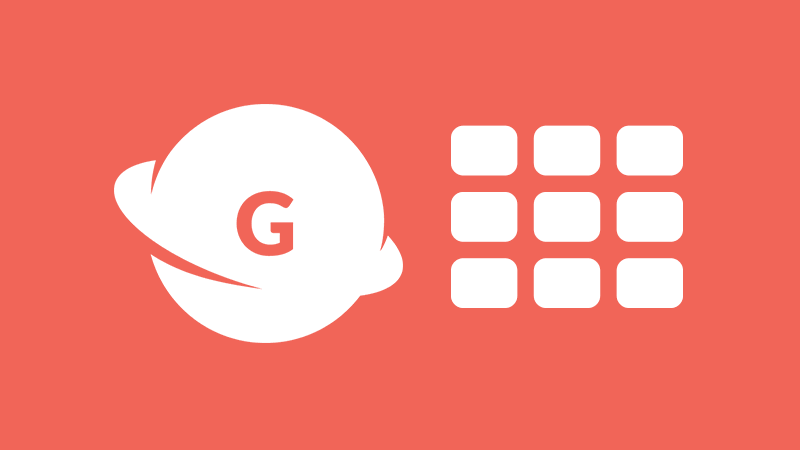 Genesis Framework: widgets y áreas de widgets