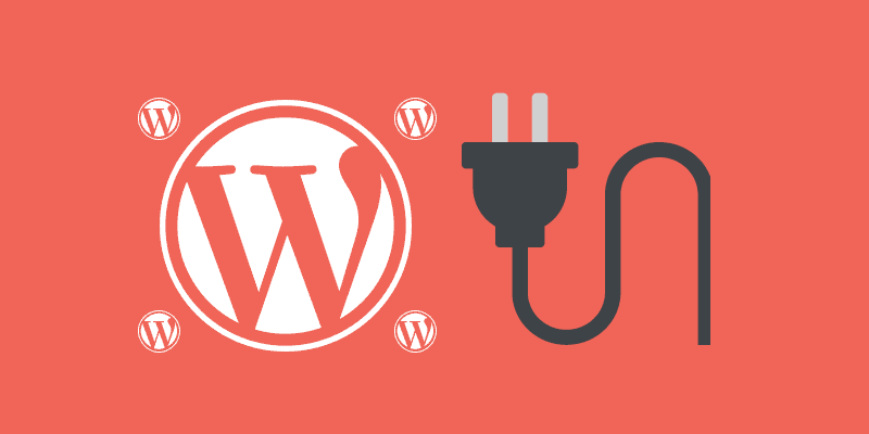 Gestión de plugins en un WordPress Multisite