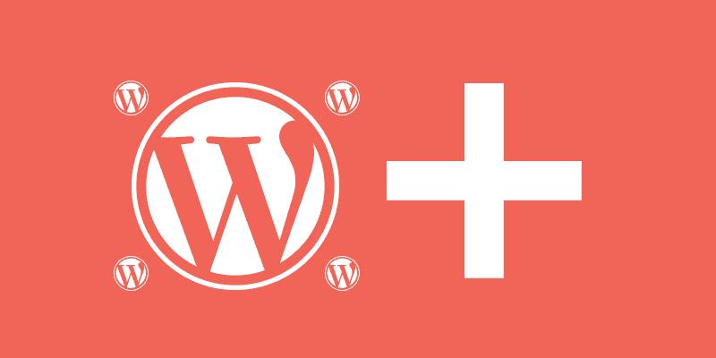 Gestión de sitios en un WordPress Multisite