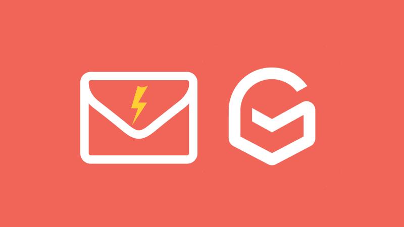 Gmelius: herramientas para gestionar tu correo electrónico