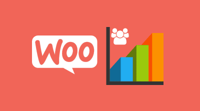 Informes en WooCommerce: clientes