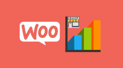 Informes en WooCommerce: pedidos