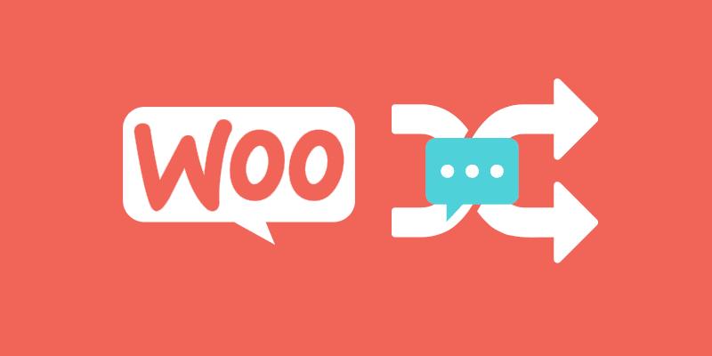 Insertar mensaje condicional en la ficha de producto de WooCommerce