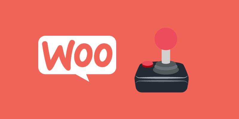 La interfaz de WooCommerce paso a paso