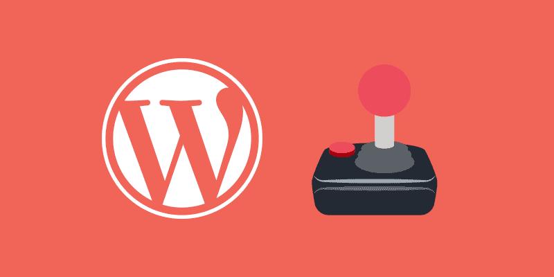 La interfaz de WordPress paso a paso